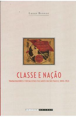 CLASSE-E-NACAO---TRABALHADORES-E-SOCIALISTAS-ITALIANOS-EM-SAO-PAULO