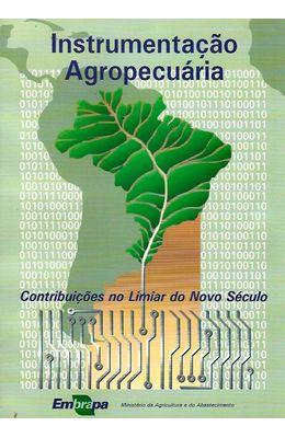 Instrumentacao-Agropecuaria
