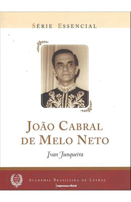 JOAO-CABRAL-DE-MELO-NETO