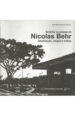 BRASILIA-NA-POESIA-DE-NICOLAS-BEHR---IDEALIZACAO-UTOPIA-E-CRITICA