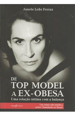DE-TOP-MODEL-A-EX-OBESA