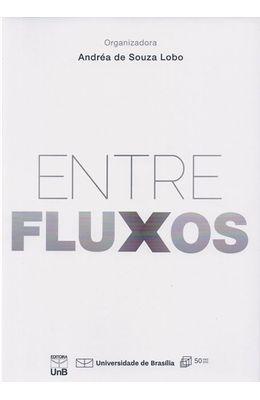 ENTRE-FLUXOS