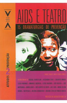 AIDS-E-TEATRO