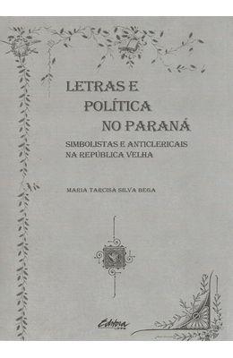 LETRAS-E-POLITICAS-NO-PARANA