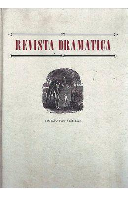 Revista-dramatica-