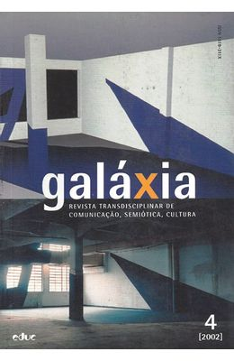 REVISTA-DE-COMUNICACAO----GALAXIA---VOL-4---2002