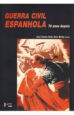 Guerra-civil-espanhola--70-anos-depois