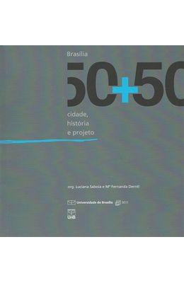 BRASILIA-50-50