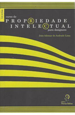 CURSO-DE-PROPRIEDADE-INTELECTUAL-PARA-DESIGNERS