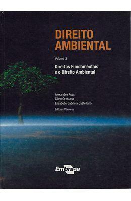 DIREITO-AMBIENTAL---VOL-2
