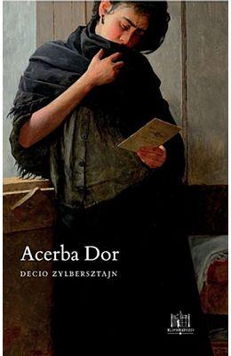 Acerba-Dor
