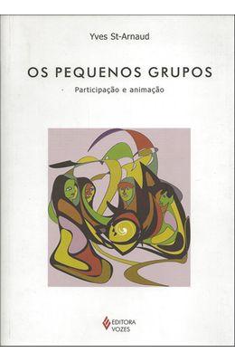 PEQUENOS-GRUPOS-OS