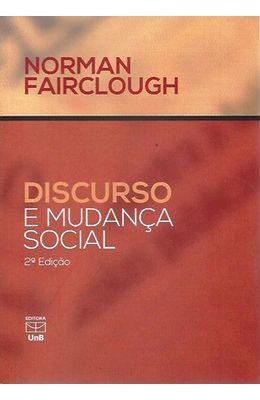 Discurso-e-mudanca-social