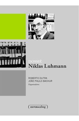 Dossie-Niklas-Luhmann