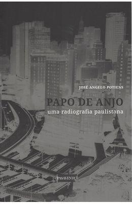 Papo-de-anjo