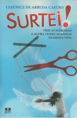 SURTEI-