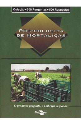 Pos-Colheita-de-hortalicas---500-perguntas-500-respostas