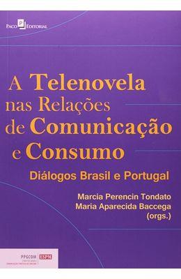 Telenovela-nas-relacoes-de-comunicacao-e-consumo-A