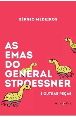 Emas-do-general-Stroessner-e-outras-pelas-As