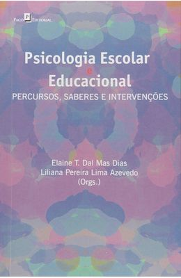 Psicologia-escolar-educacional