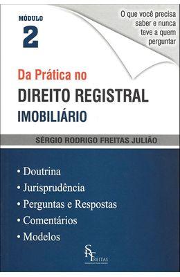 DA-PRATICA-NO-DIREITO-REGISTRAL-IMOBILIARIO---2