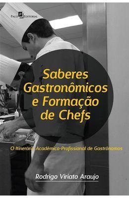 Saberes-Gastronomicos-e-Formacao-de-Chefs