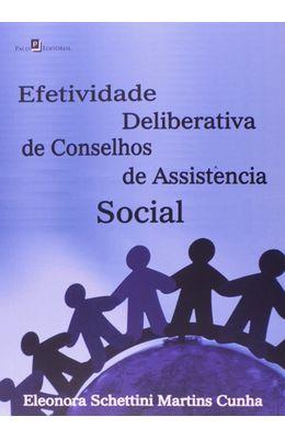 Efetividade-deliberativa-de-conselhos-de-assistencia-social