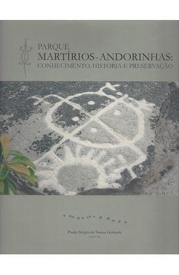 PARQUE-MARTIRIOS-ANDORINHAS--CONHECIMENTO-HISTORIA-E-PRESERVACAO