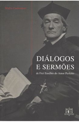 Dialogos-e-sermoes-de-Frei-Eusebio-do-Amor-perfeito