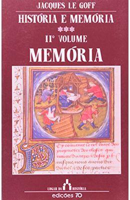 HISTORIA-E-MEMORIA-VOL.-2---MEMORIA