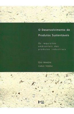 Desenvolvimento-de-Produtos-Sustentaveis-O--Os-Requisitos-Ambientais-dos-Produtos-Industriais