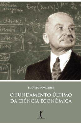 Fundamento-ultimo-da-ciencia-economica-O