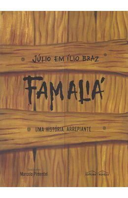 FAMALIA---UMA-HISTORIA-ARREPIANTE