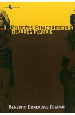 Relacoes-etnicorraciais