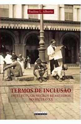 Termos-de-inclusao---Intelectuais-negros-brasileiros-no-seculo-XX
