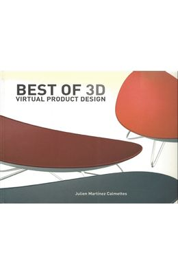 BEST-OF-3D---PRODUCT-VIRTUAL-DESIGN