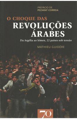 CHOQUE-DAS-REVOLUCOES-ARABES-O