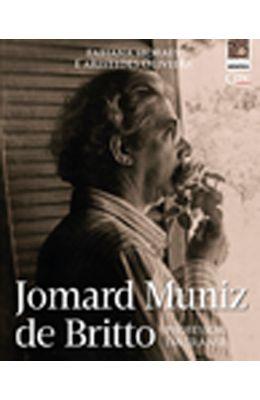 Jomard-Muniz-de-Brito---Professor-em-transe