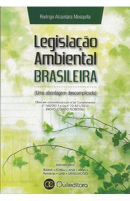LEGISLACAO-AMBIENTAL-BRASILEIRA