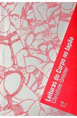 Leituras-do-corpo-no-Japao