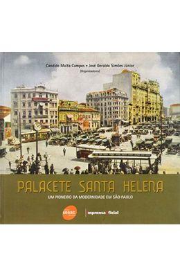 Palacete-Santa-Helena