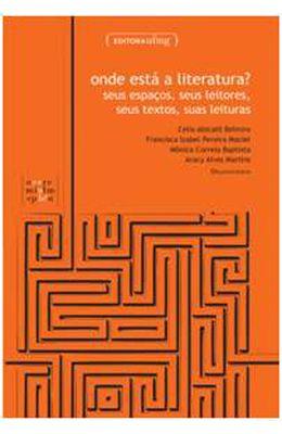 ONDE-ESTA-A-LITERATURA-