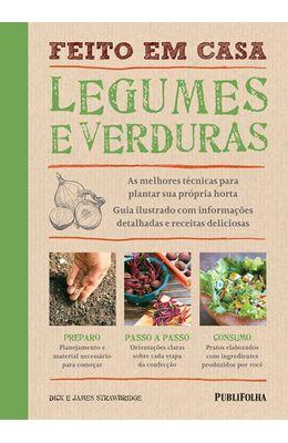 Feito-em-casa---Legumes-e-verduras