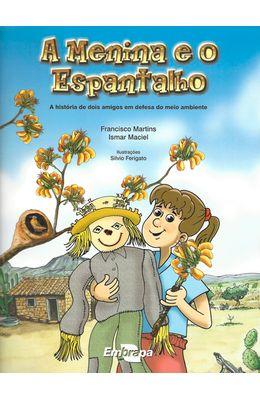 MENINA-E-O-ESPANTALHO-A