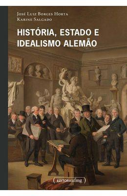 Historia-estado-e-idealismo-Alemao