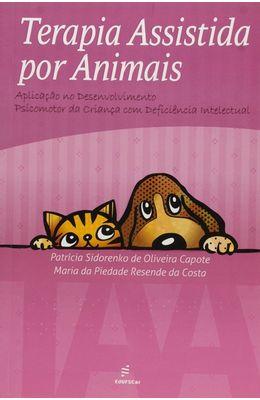 Terapia-assistida-por-animais