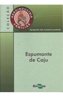 Agroindustria-familiar--espumante-de-Caju