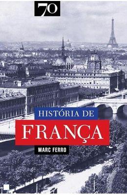 Historia-de-Franca