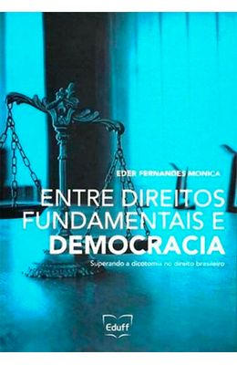Entre-direitos-fundamentais-e-democracia