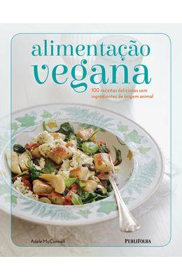 Alimentacao-vegana